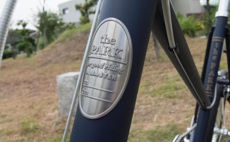 20150808-DSCF4349