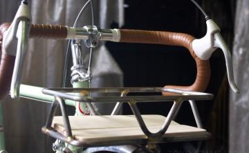 TOYO Basket