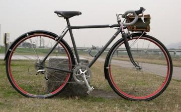 700C sportif