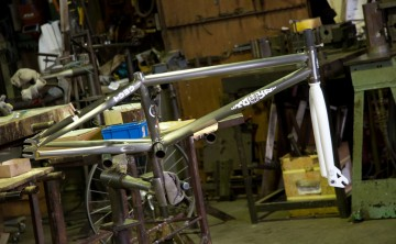 ORDER BMX