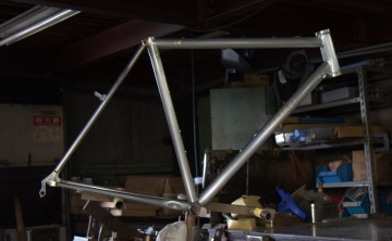 ORDER cyclo cross